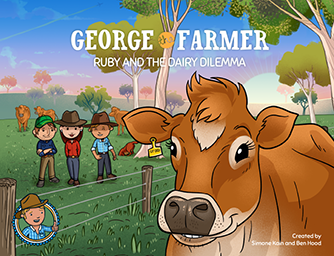 george the farmer ruby 334x256.png
