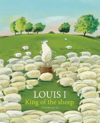 Louis1 king of the sheep.jpg