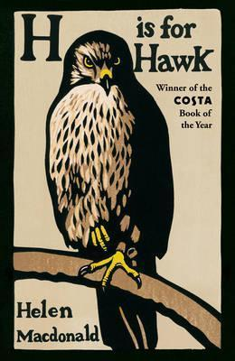 h is for hawk.jpg