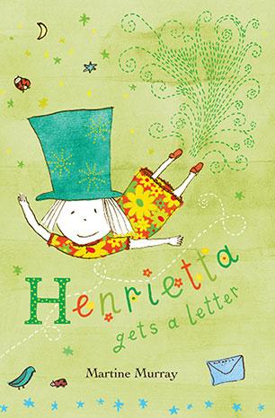 henrietta gets a letter.jpg