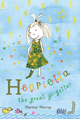 henrietta the great go getter.jpg