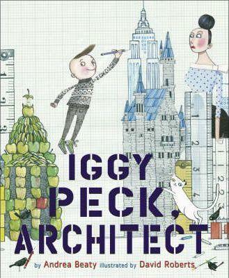 iggy peck architect.jpg