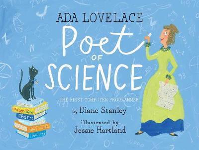 poet of science.jpg