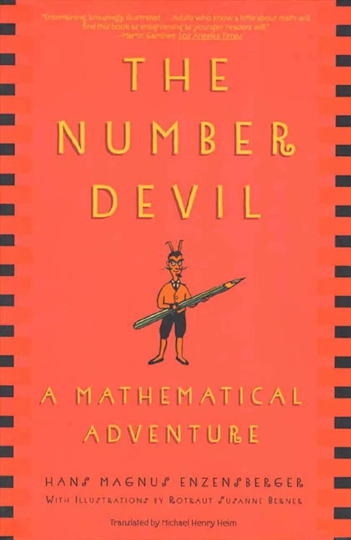 the number devil.jpg