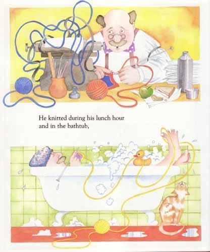 mr-nicks-knitting-1.jpg