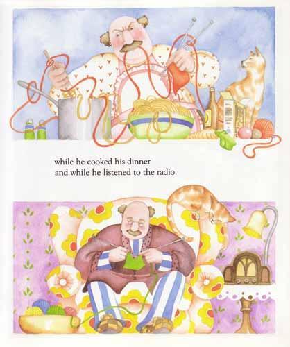 mr-nicks-knitting-2.jpg