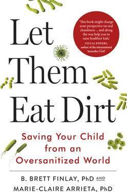 let them eat dirt.jpg