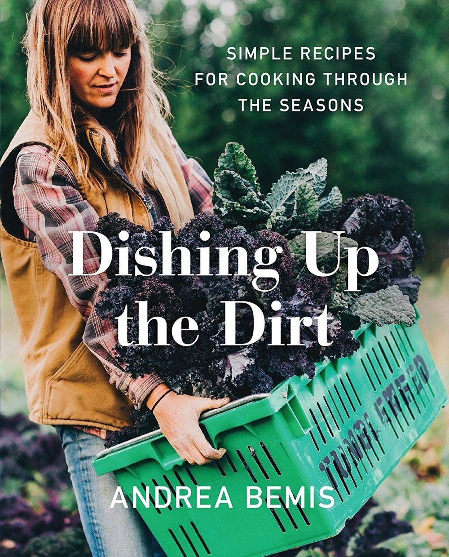 dishing up the dirt.jpg