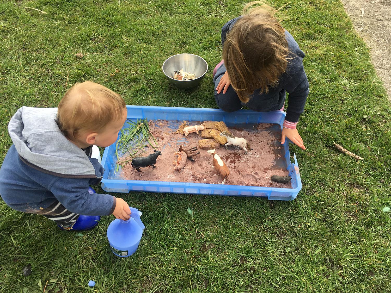 muddy farm2.jpg