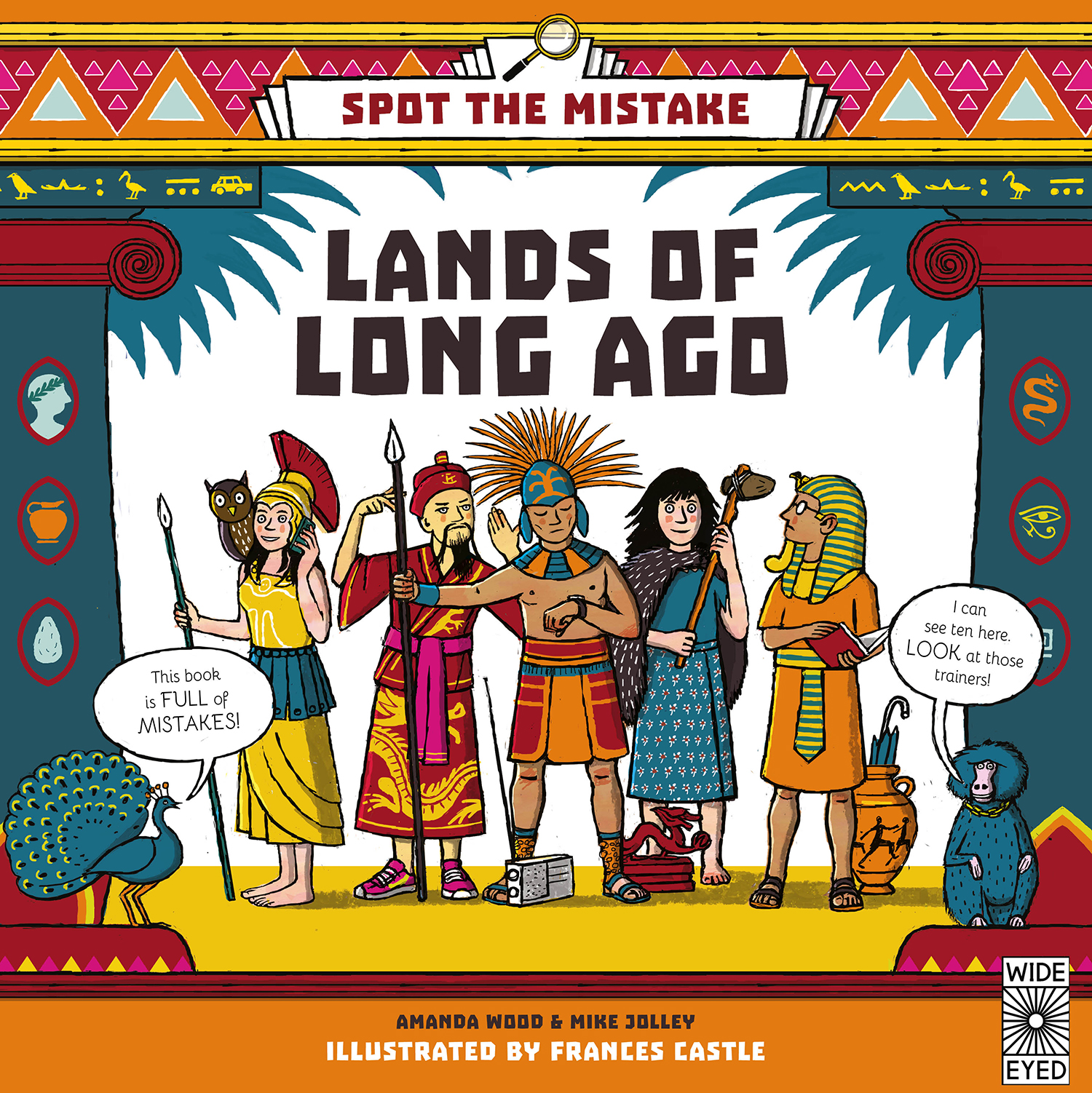 spot the mistake lands of long ago cover2.jpg