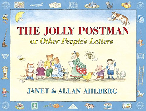 the jolly postman.jpg