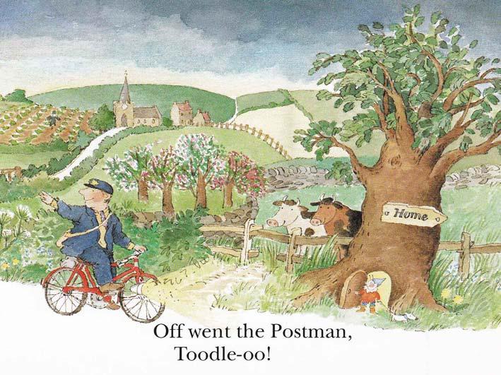 the jolly postman bike.jpg