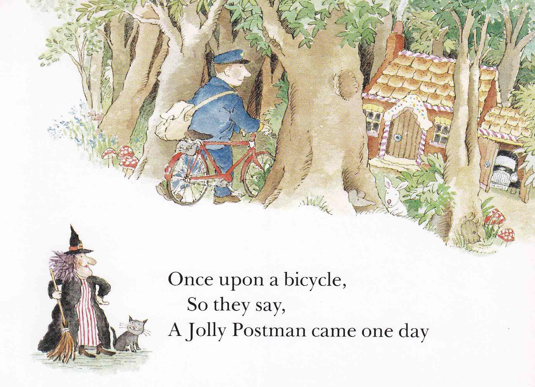 the jolly postman off.jpg
