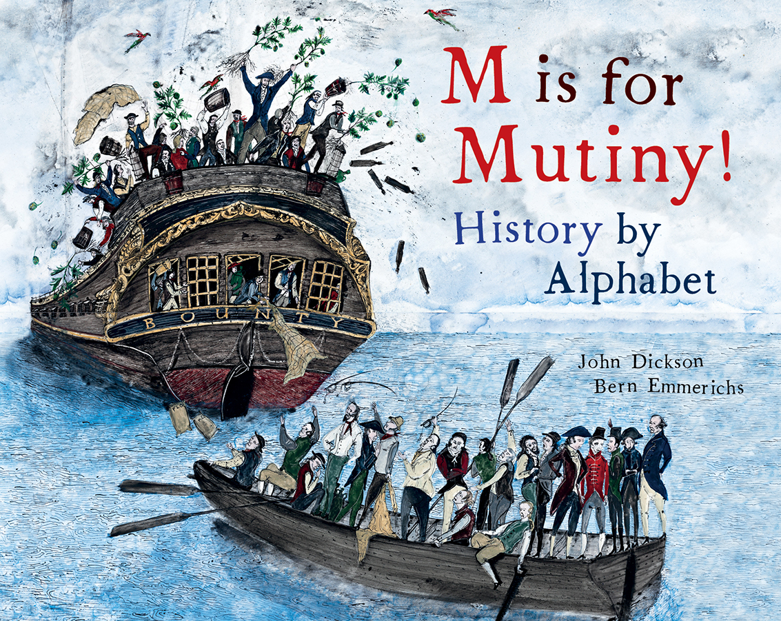 m is for mutiny cover.jpg