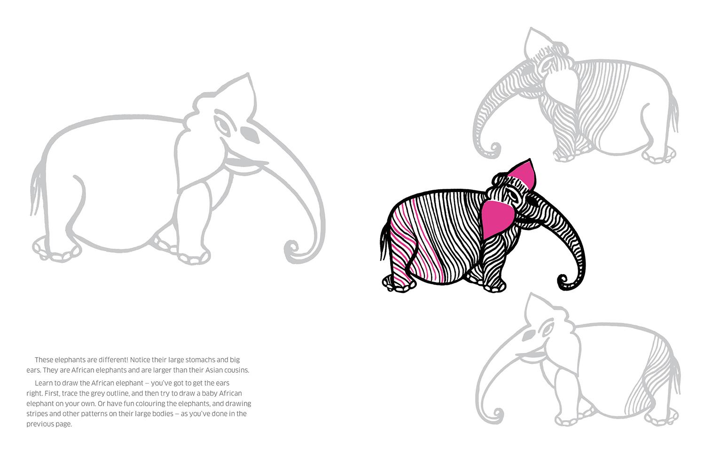 8 Ways to Draw an Elephant_spread_LR2.jpg