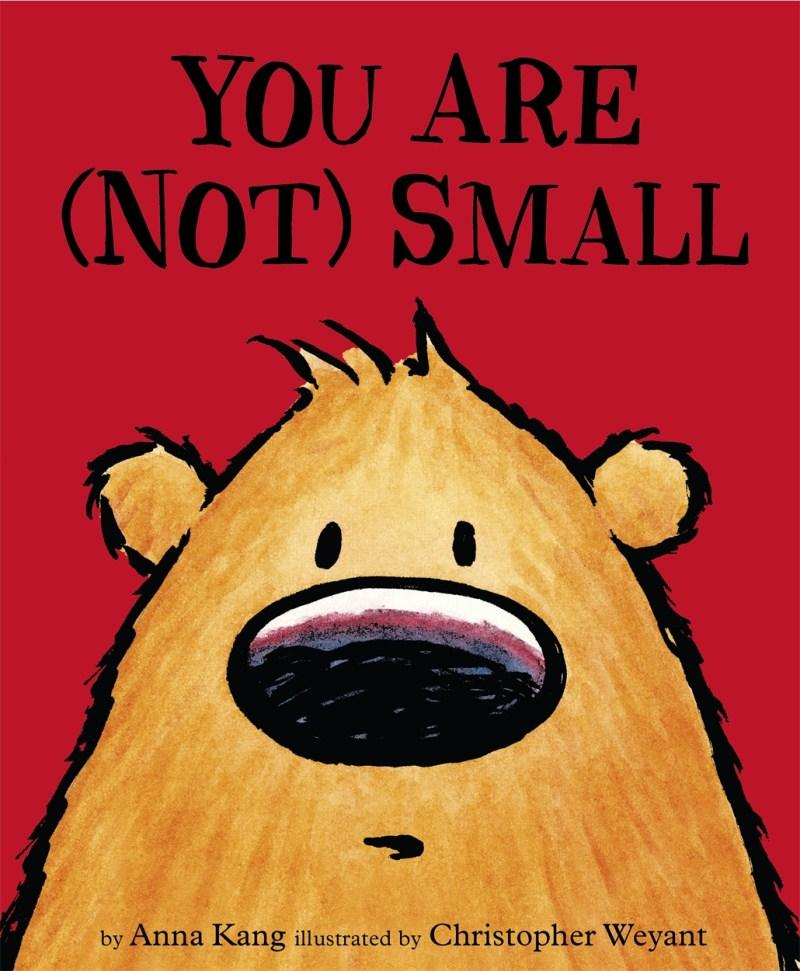 you are not small 800x791.jpg