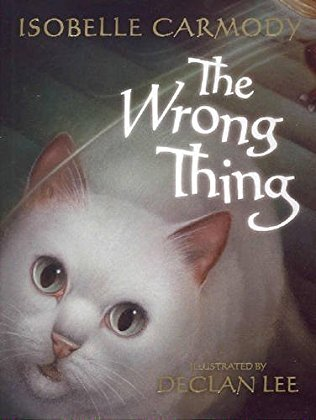 the wrong thing.jpg