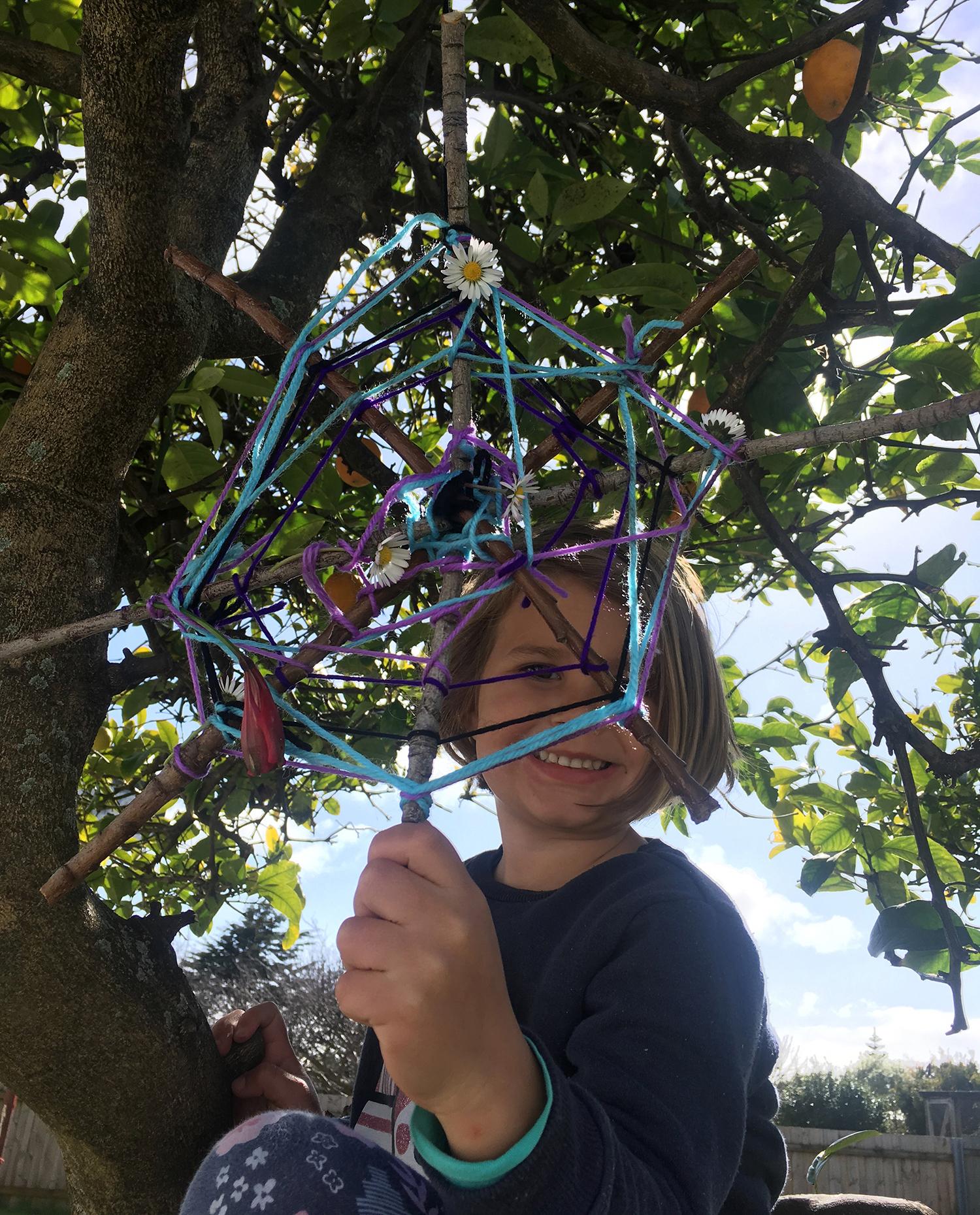 yarn craft5a.jpg