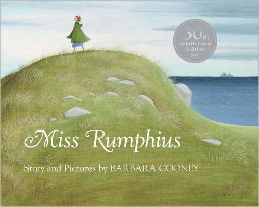 miss rumphius cover.jpg