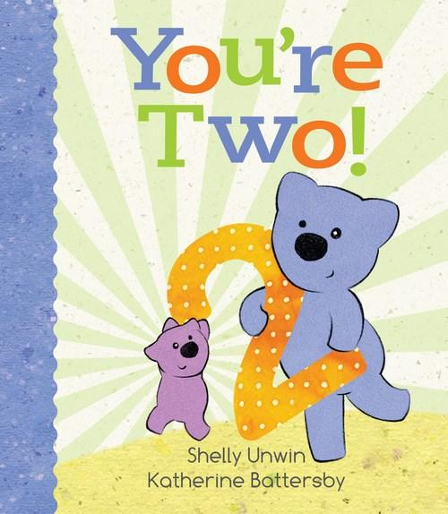 you-re-two-.jpg