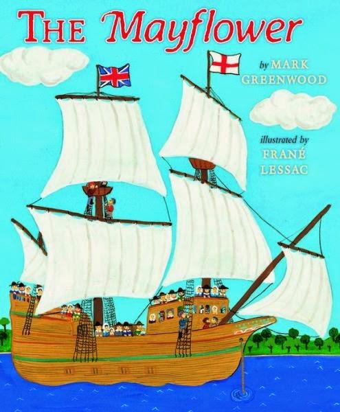 The Mayflower.jpg