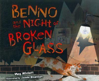 benno and the night of broken glass.jpg