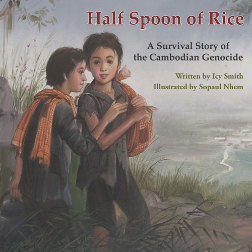 half spoon of rice.png