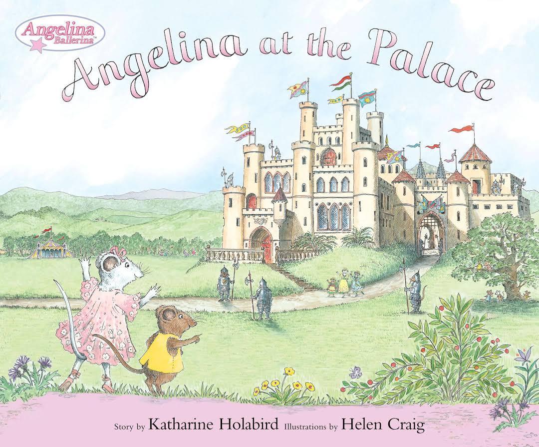 angelina at the palace.jpg