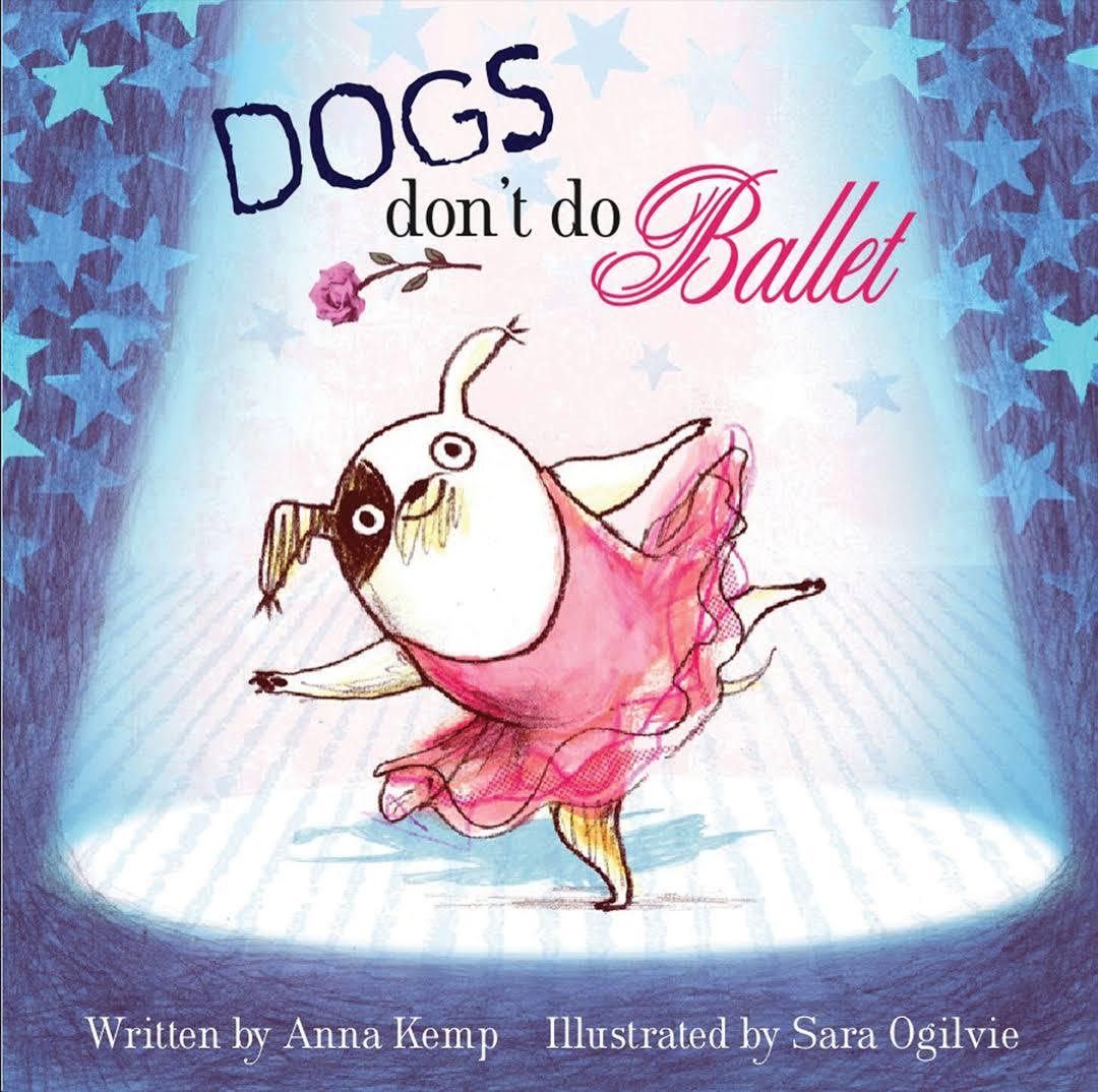 dogs don't do ballet.jpg
