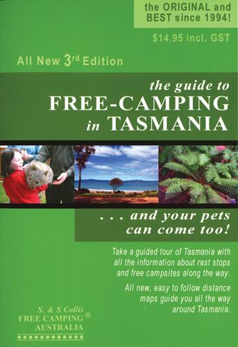 the guide to free camping in tasmania.jpg