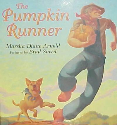 the pumpkin runner.jpg