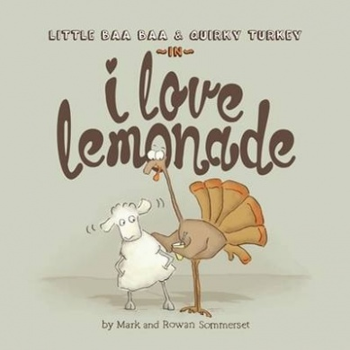 i love lemonade 389x390.jpeg