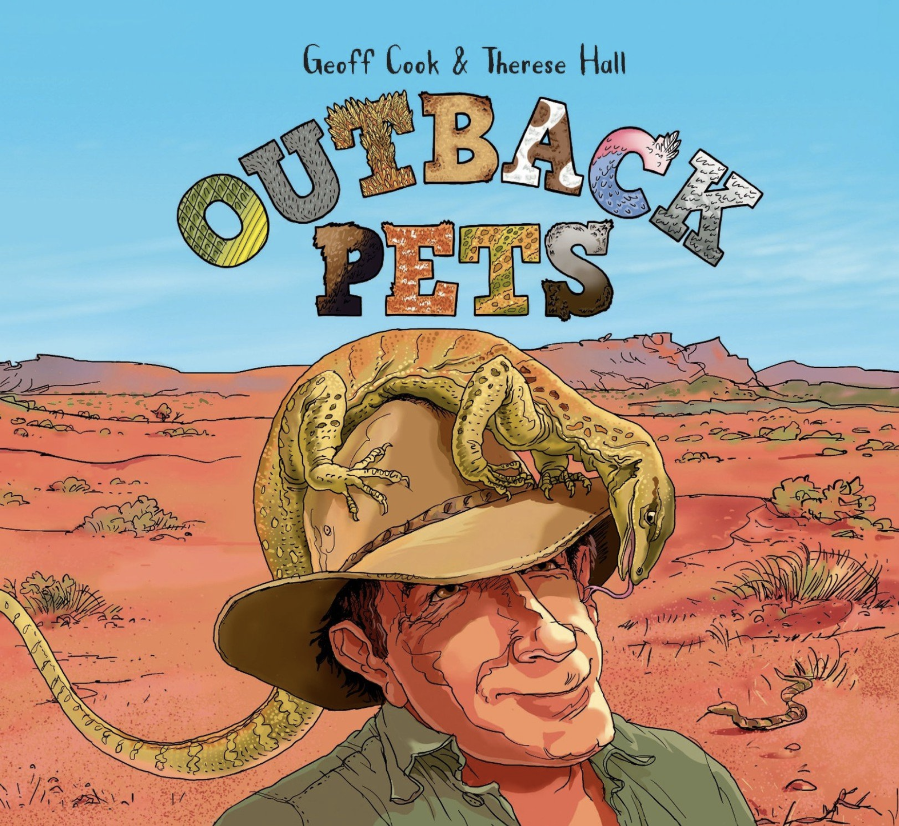outback pets.png
