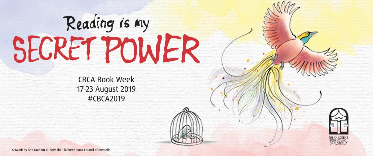 2019 Book Week web banner 1200x500.jpg
