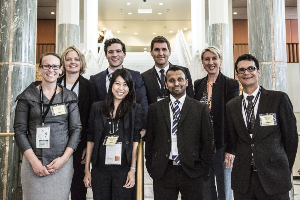 2015 SmP@ParliamentHouse_Day2 000_9.jpg