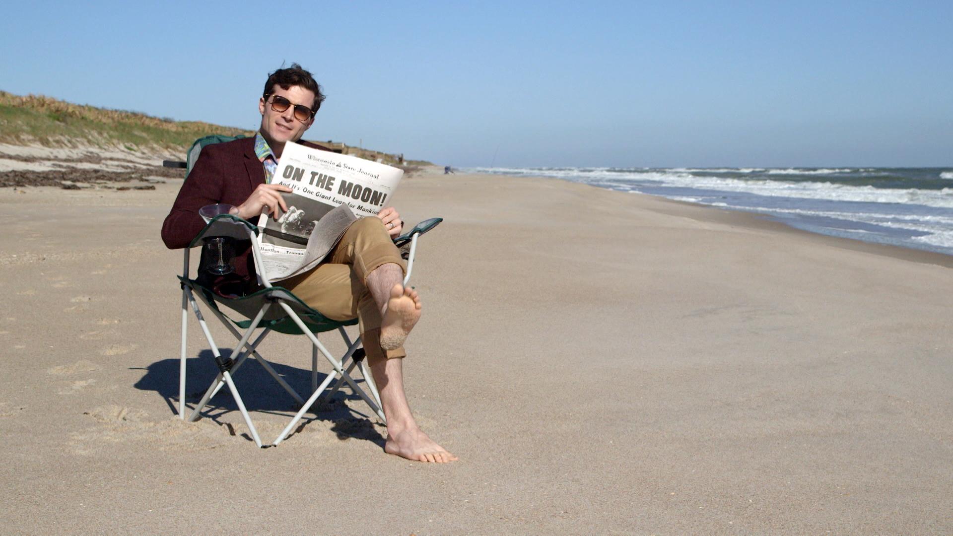 ALAN DUFFY ON PLAYALINDA BEACH.jpg