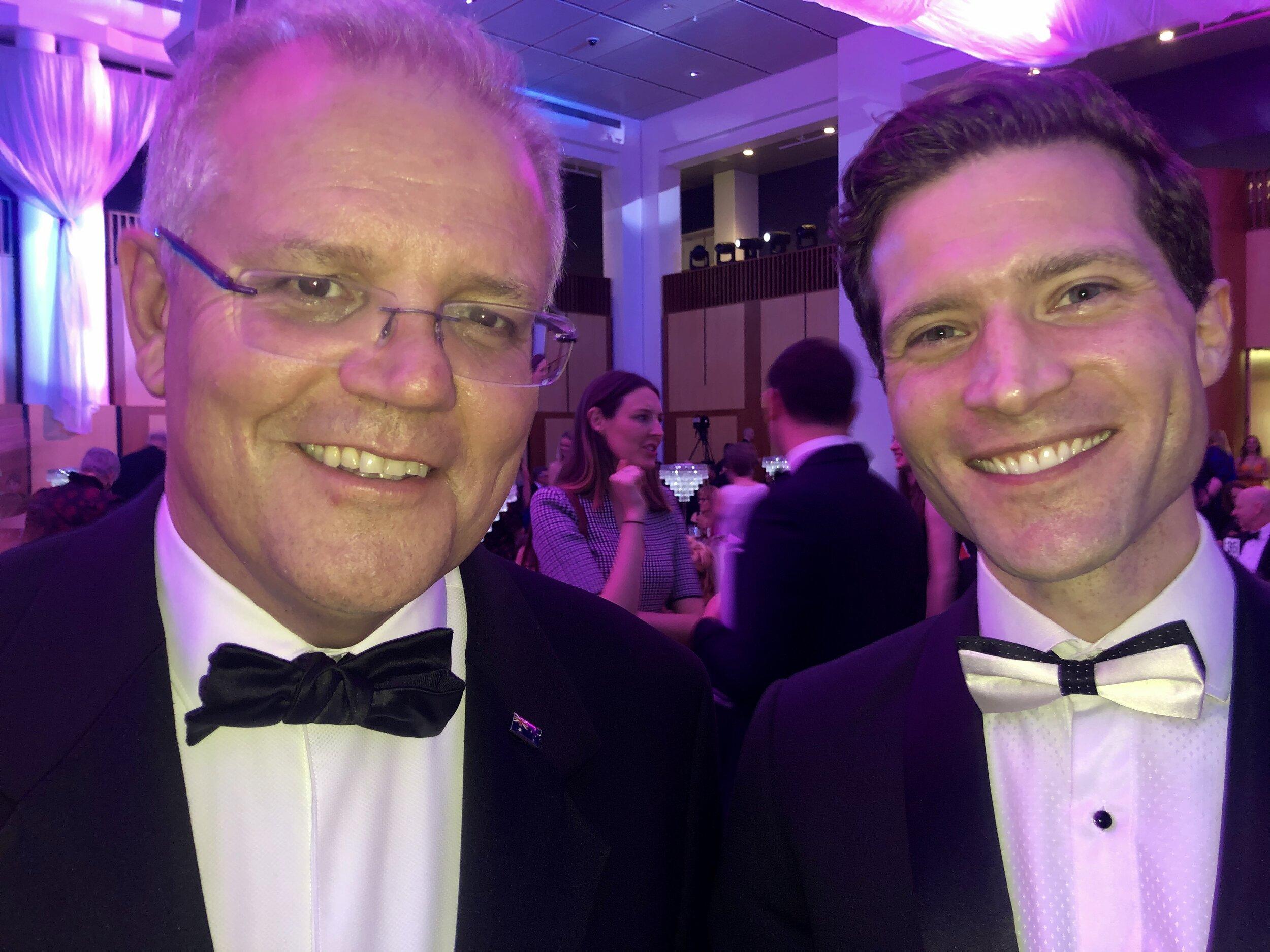 Me and PM ScoMo.jpg