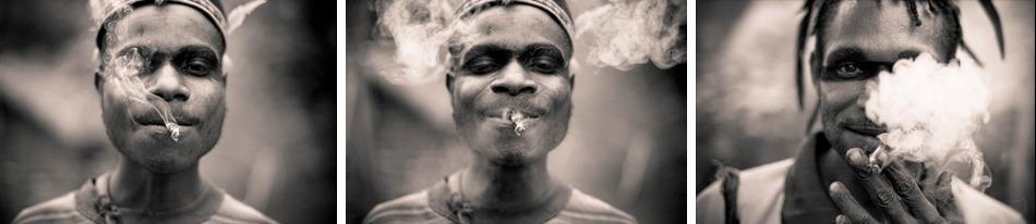 06_02_smoke_950.jpg