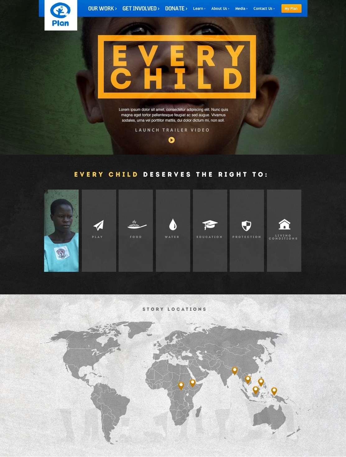 EveryChild_05_01_Overview.jpg