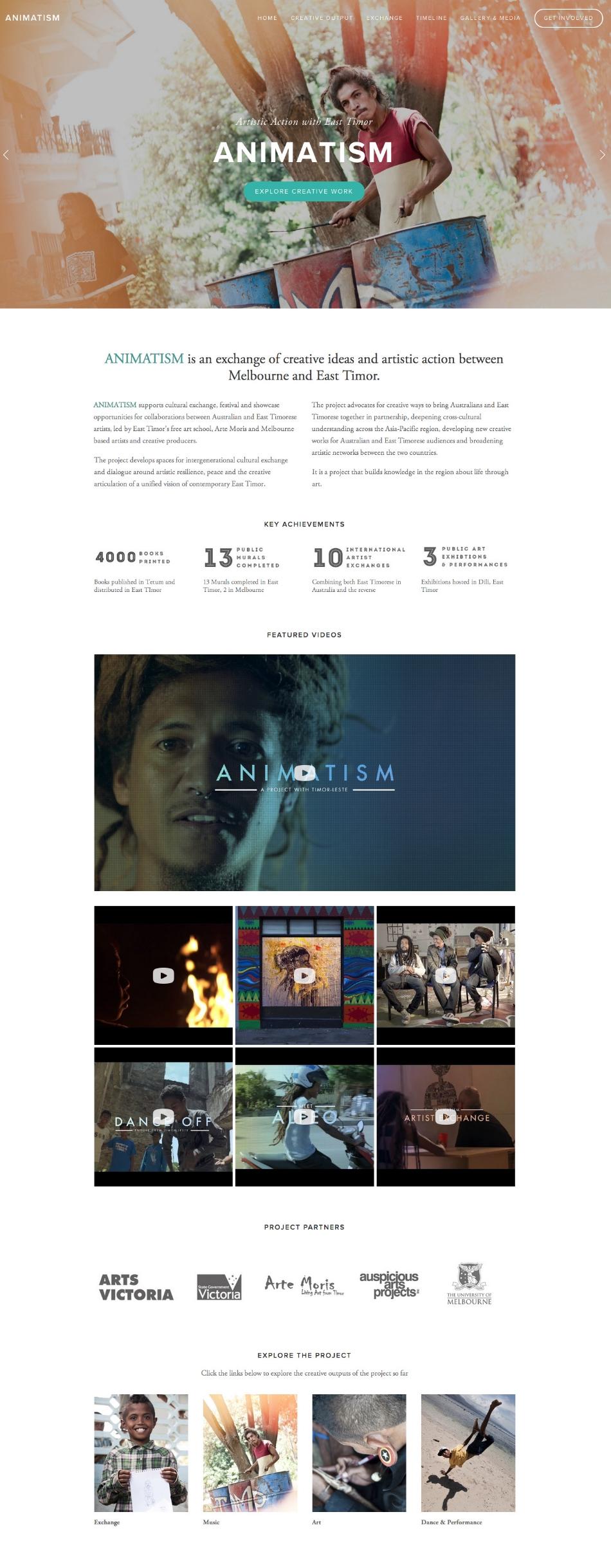 AnimatismWebsite.jpg