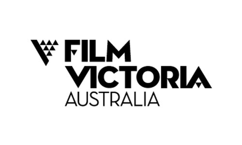 Film Vic.jpg