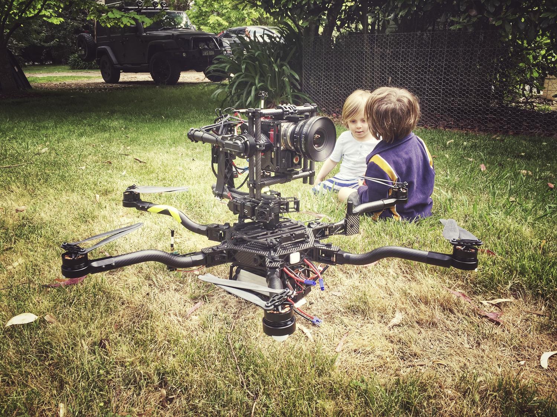 drones-7.jpg