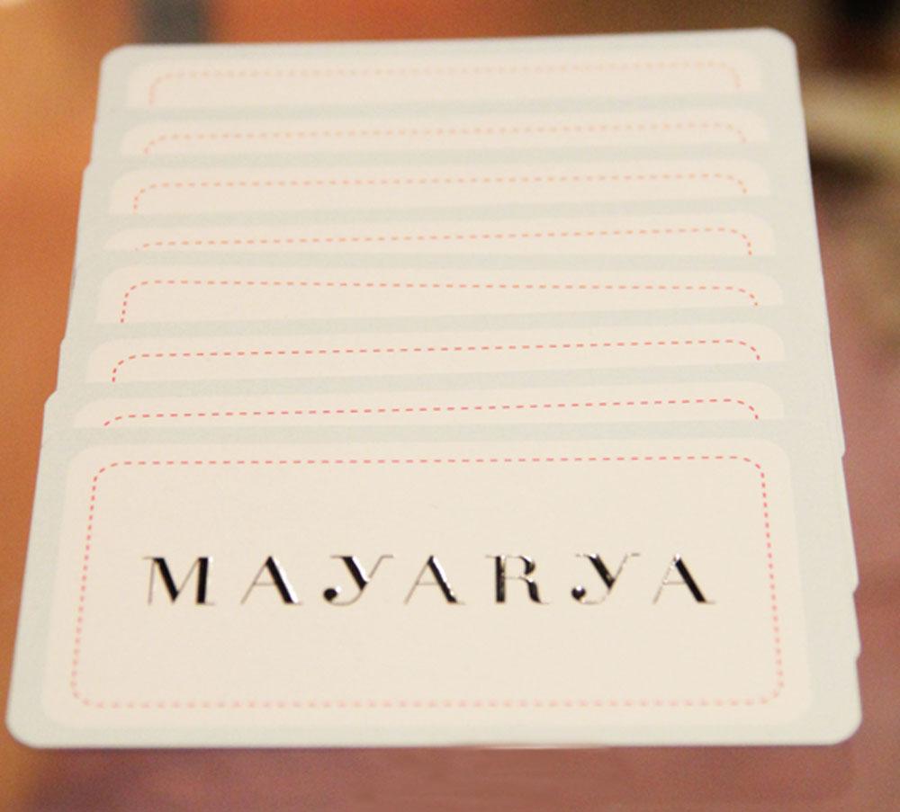 name-card.jpg