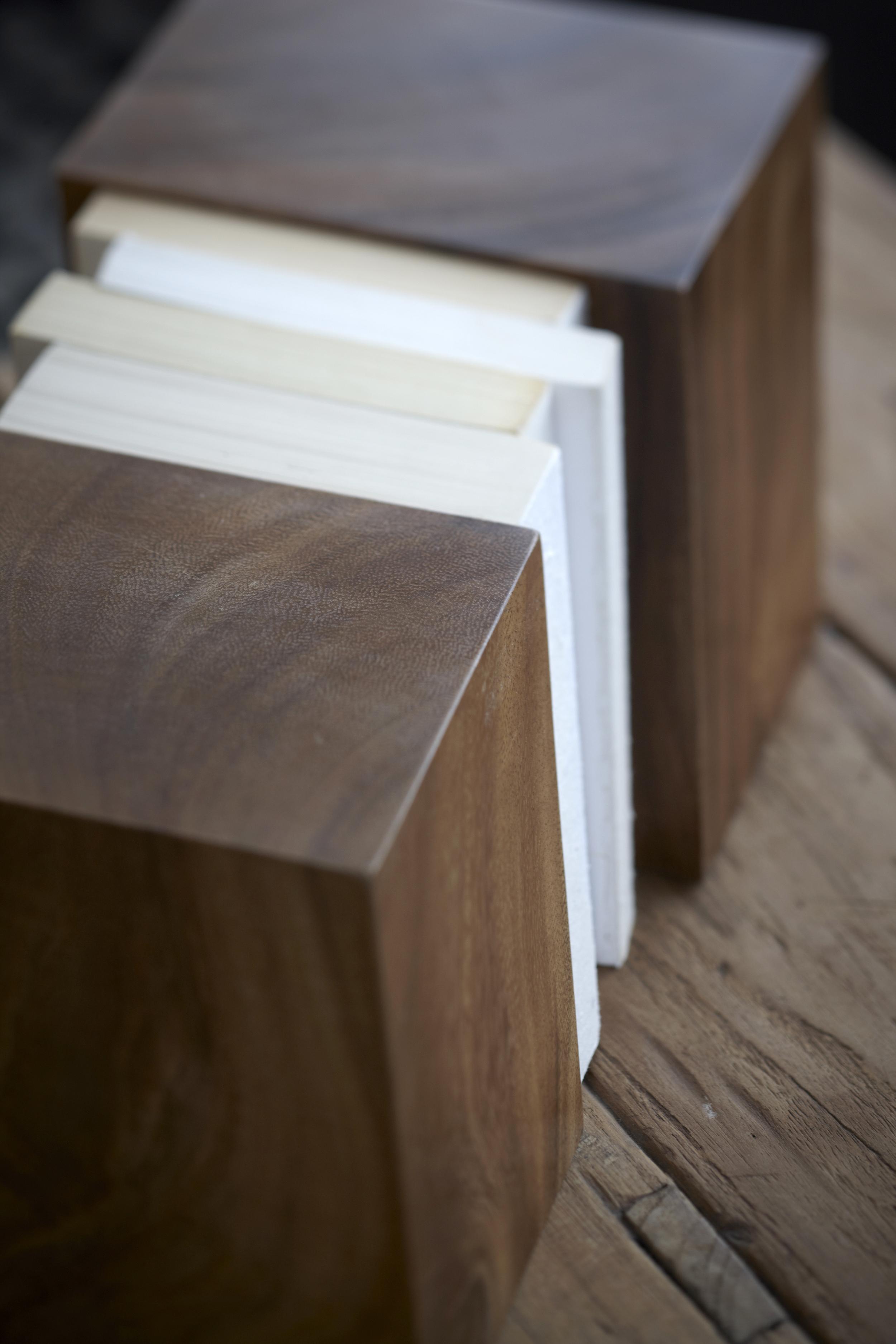 TREE_teak wood_book stand.jpg