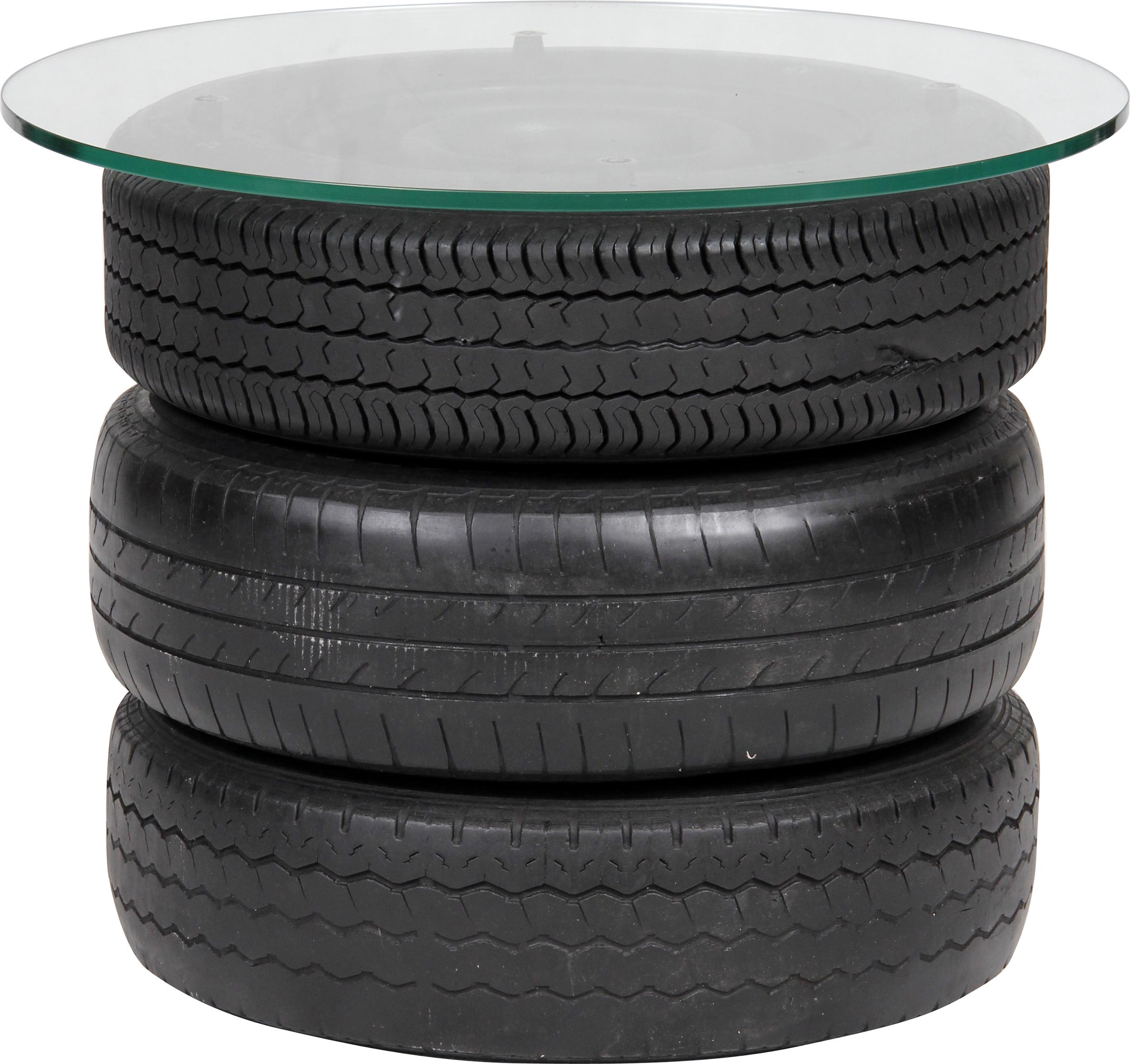 TREE_recycle tyre_coffee_table.jpg