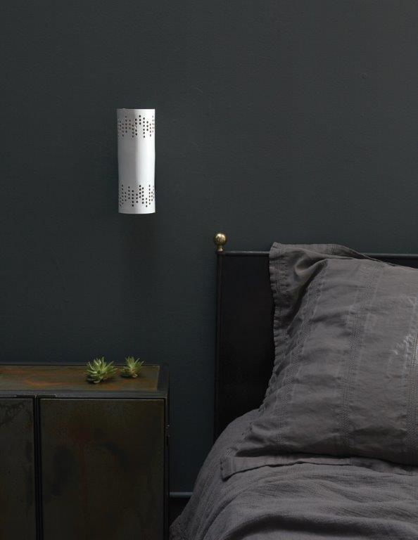 lancelot wall light white.jpg
