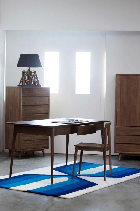 TREE-vintage-desk-+-armchair.jpg
