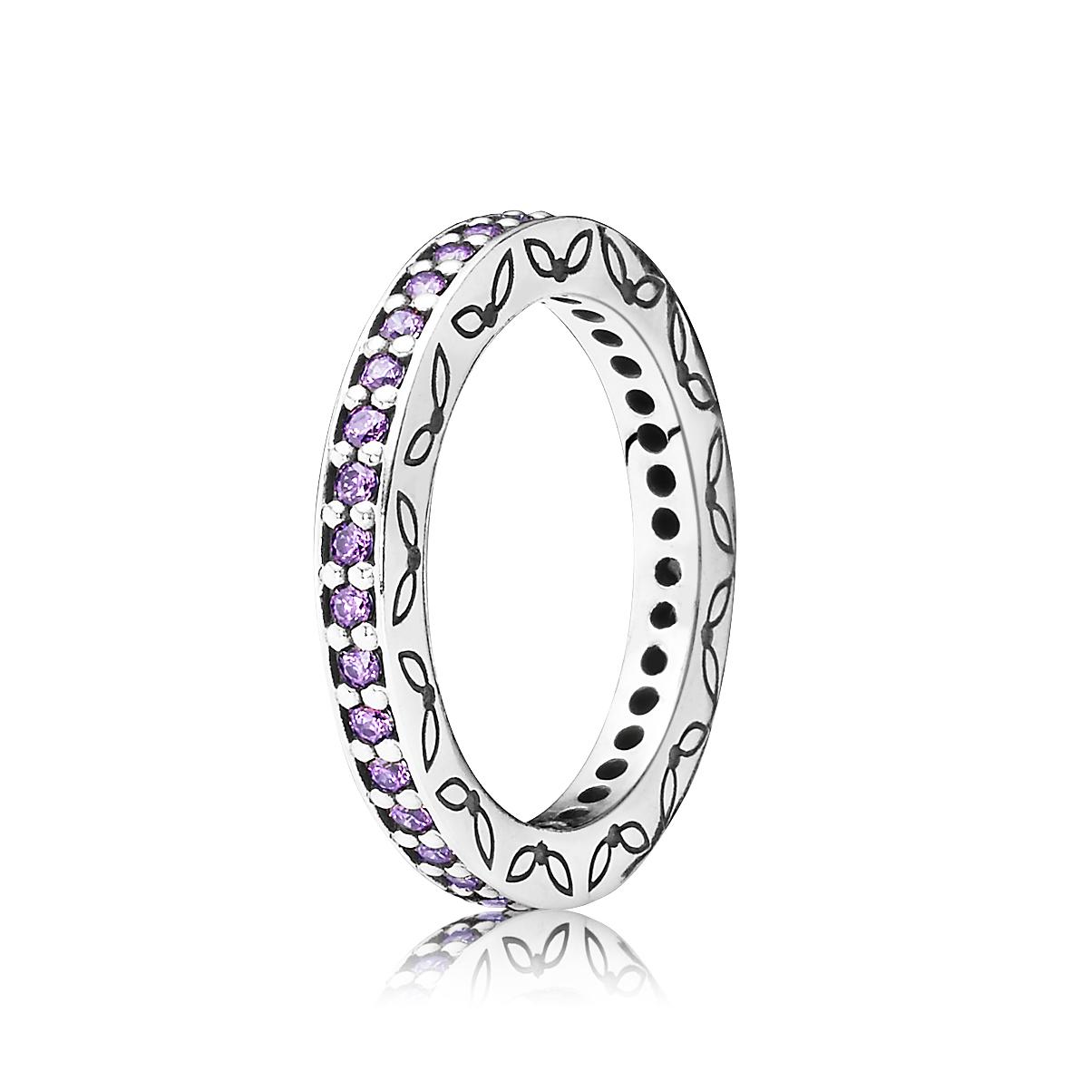 Micro Pave Ring with Purple Cubic Zirconia_HK$1,199.jpg
