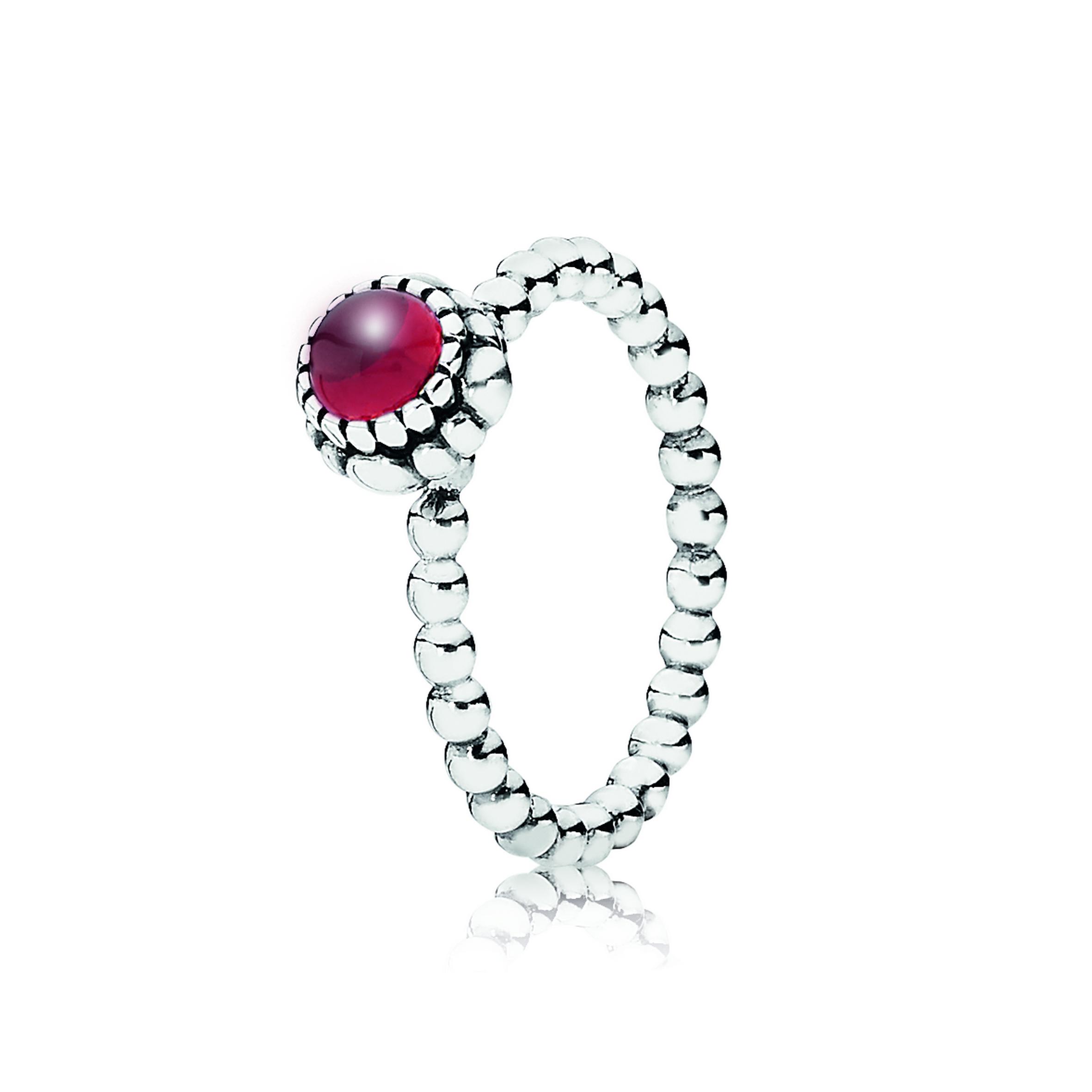 PANDORA_January Birthstone Garnet Ring_HK$499.jpg
