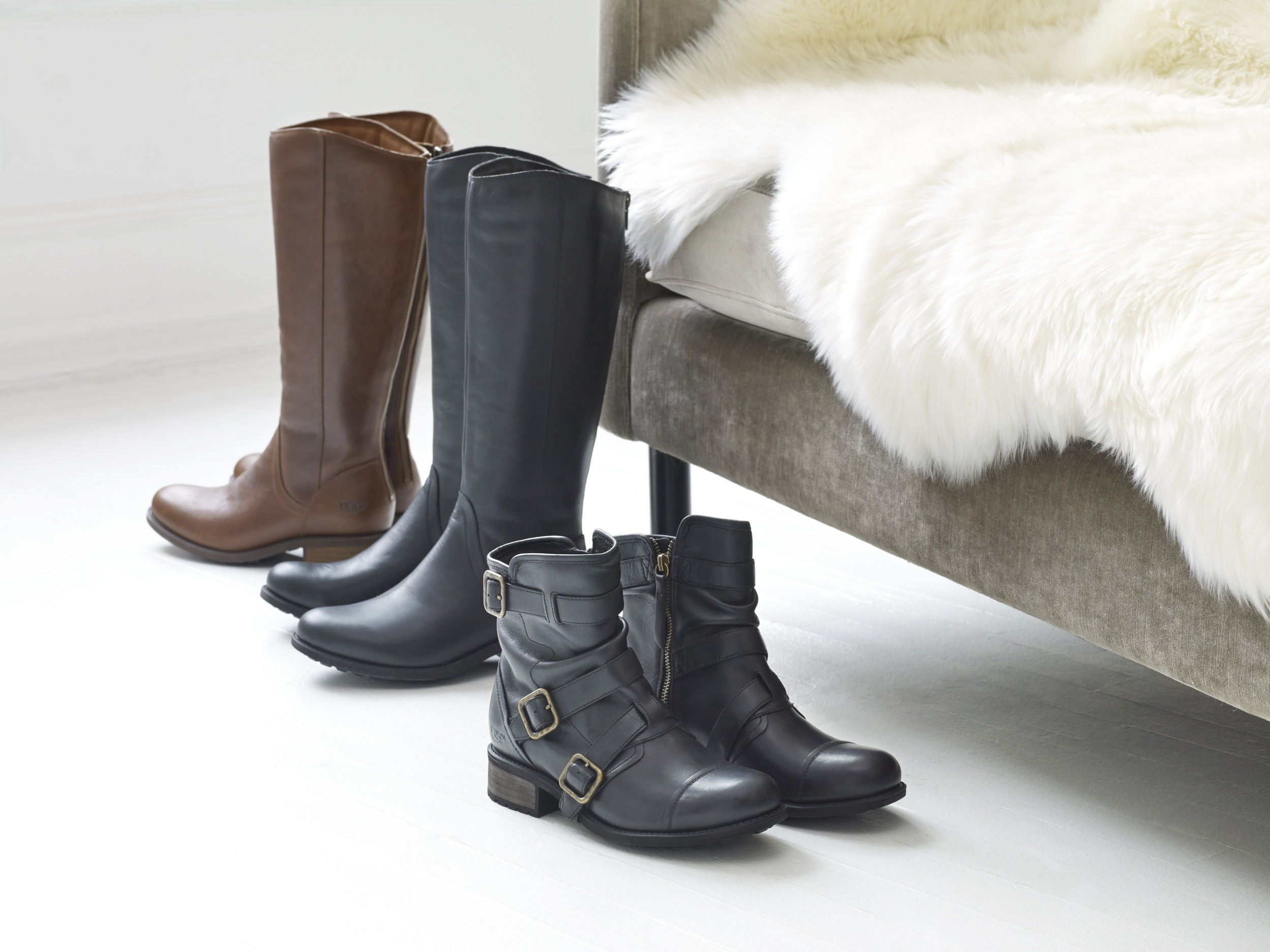 UGG_Seldon_Dark Chestnut _Black_$2100_Finney_Black ( not in HK).jpg